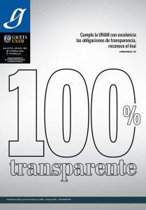 190221-thumbnail-gaceta-unam