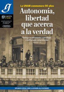 190801-thumbnail-gaceta-unam