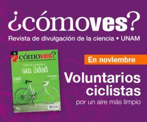 comoves_banner noviembre2018