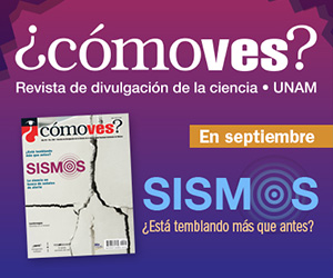 comoves_banner-septiembre2018-300x250