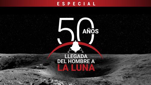especial-50aniversario-llegada-a-la-Luna-1