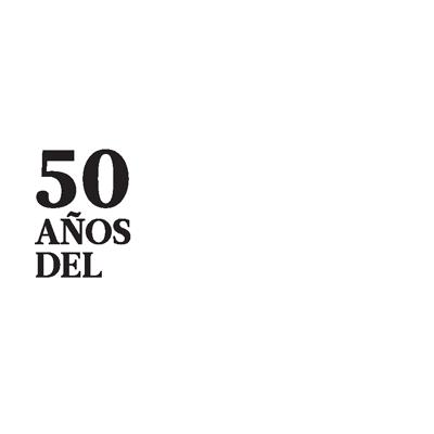 68 >> Suplemento Especial 50 Anos Del 68 Gaceta Digital Unam