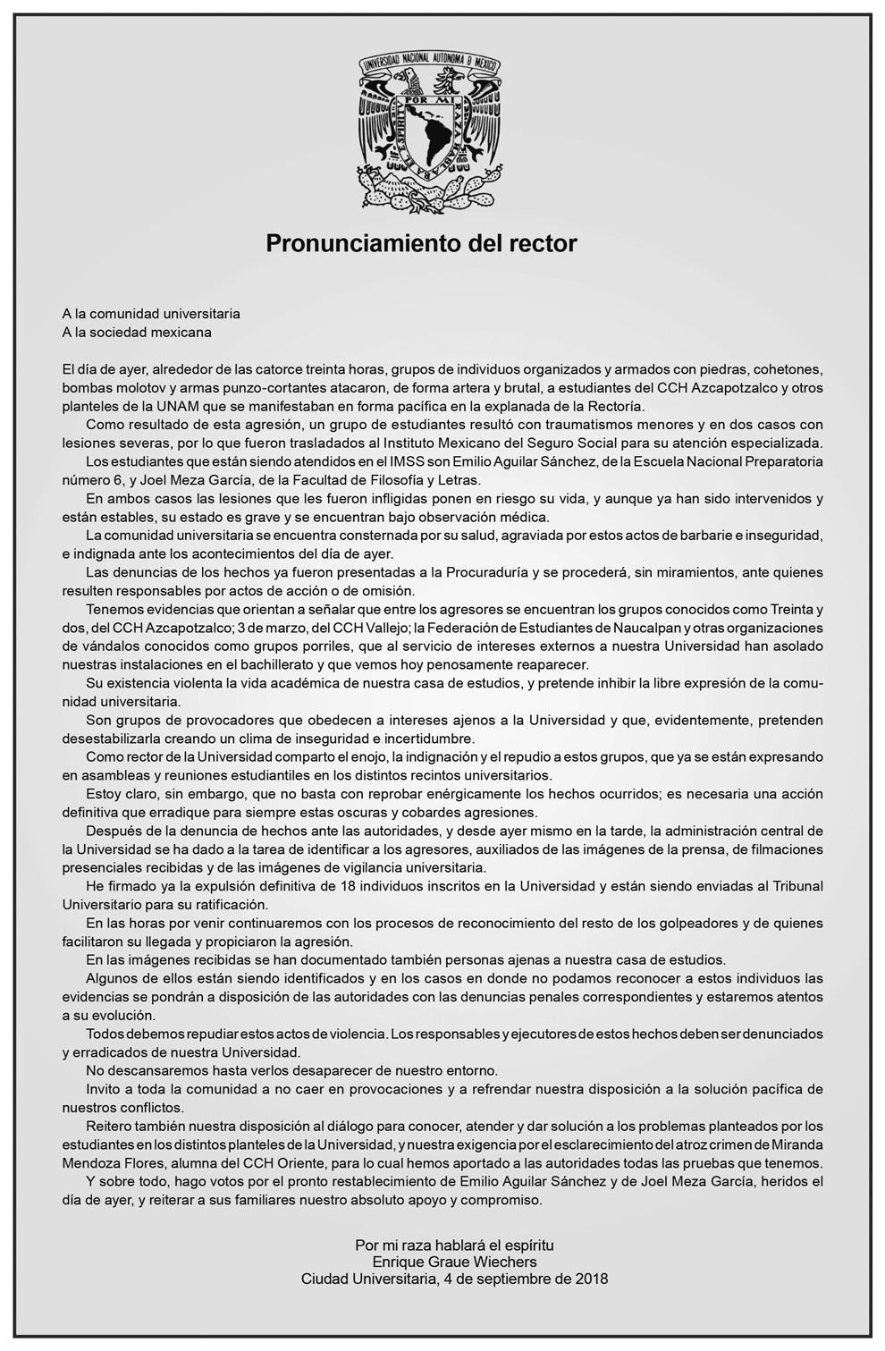 180906-pronunciamiento-del-rector