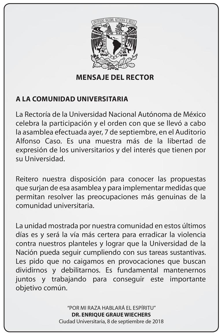 180910-mensaje_rector