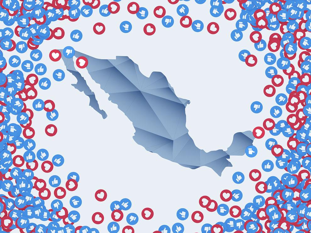 190107-Aca5-des-f1-mexico-facebook