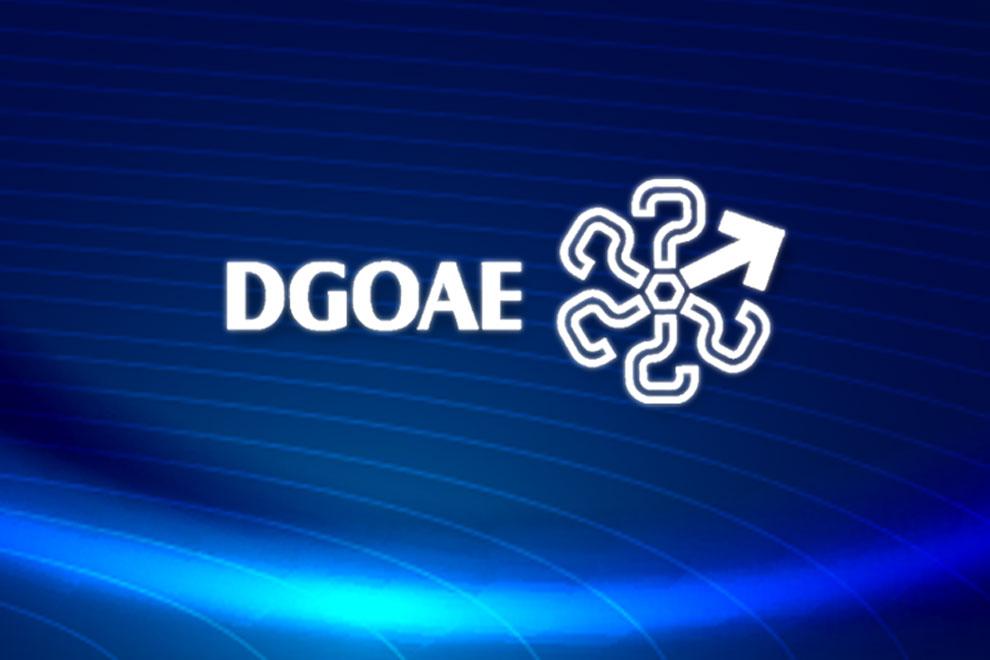 190228-Com3-des-DGOAE