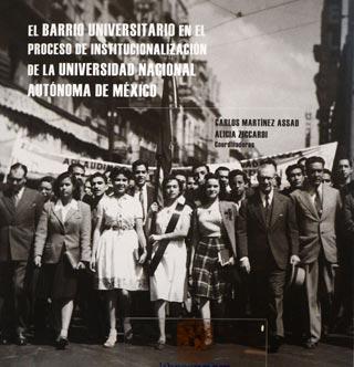 190304-cult3-f1-libro-barrio-universitario
