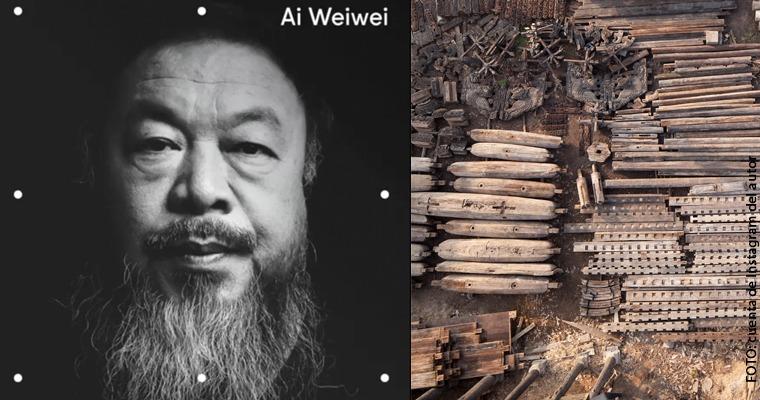 weiwei009