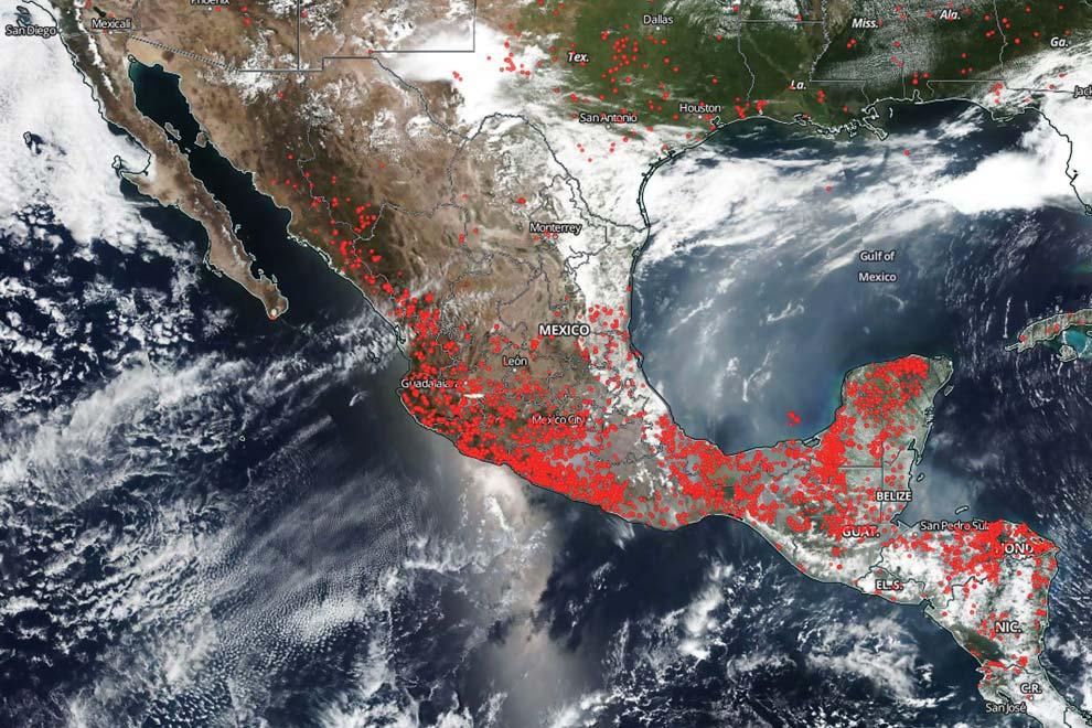 190516-aca3-f3-mapa-incendios