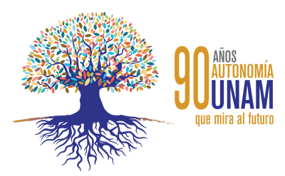 suplemento-90-anos-id