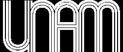 1968_UNAM1