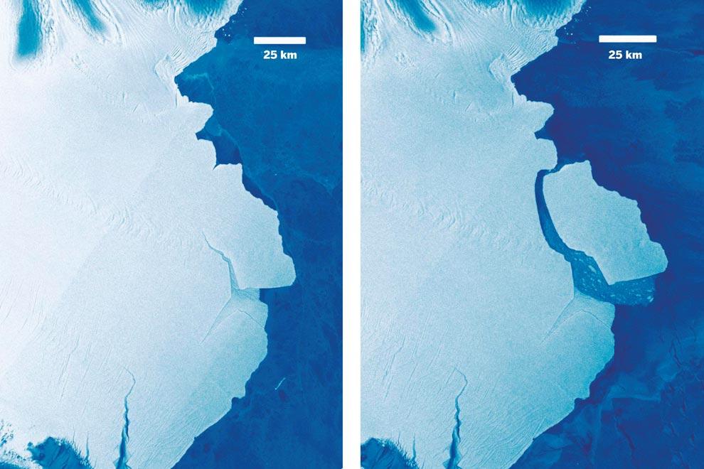 191003-aca1-f1-desprendimiento-iceberg