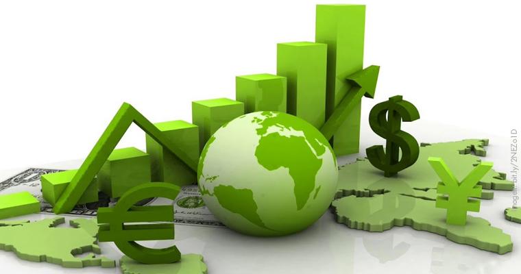 Retos económicos, sociales y ambientales para AL y el Caribe - Gaceta UNAM