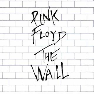 Muro do rock pink floyd dark side of the moon