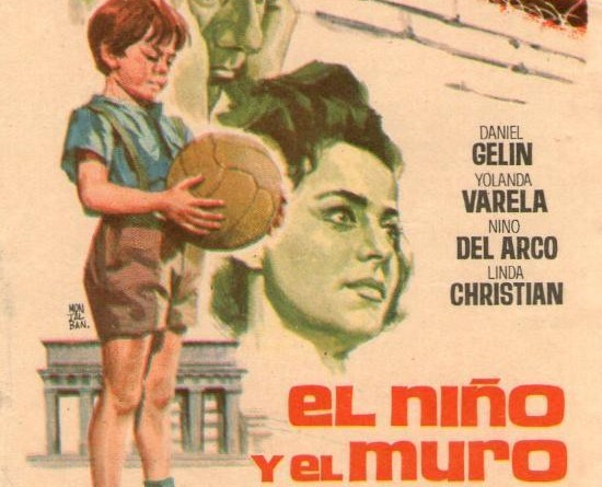 Resultado de imagen para Una mirada mexicana al Muro de Berlín