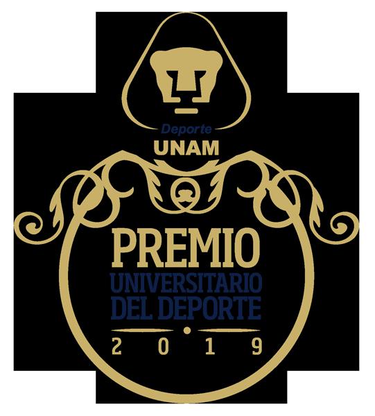 Premio Puma 2019