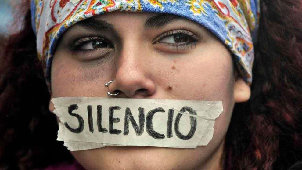 Xavier Segura, abogados violencia de género