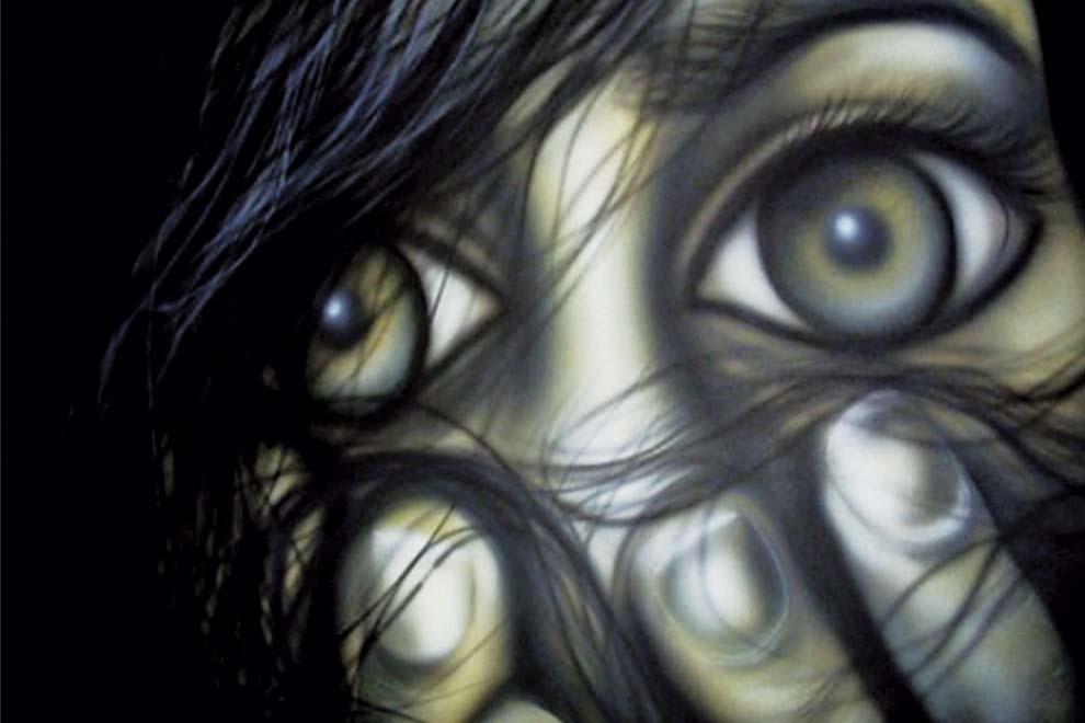 El miedo, respuesta de sobrevivencia humana - Gaceta UNAM