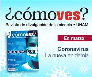comoves_banner-marzo2020-300x250