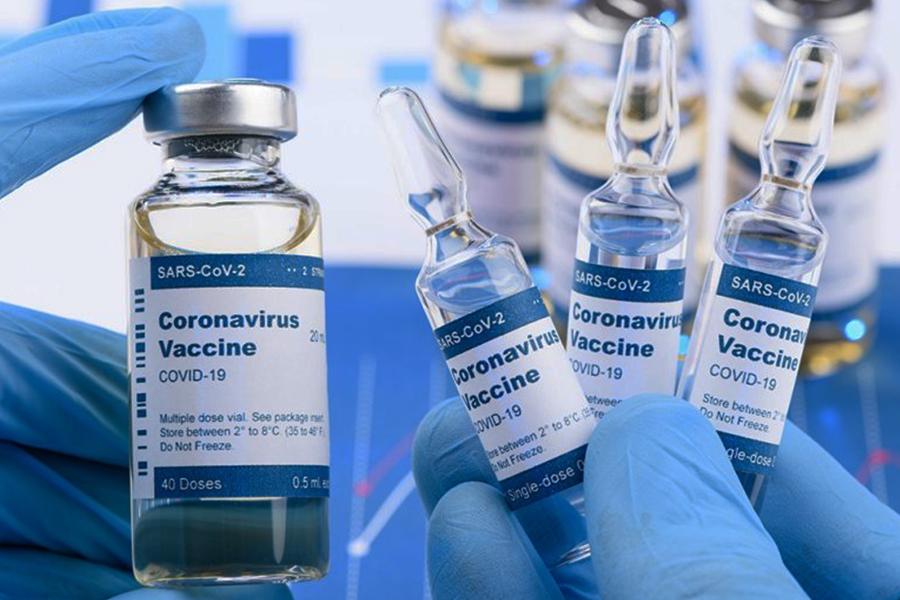 Vacunas contra la Covid-19 de calidad, eficacia y seguridad - Gaceta UNAM