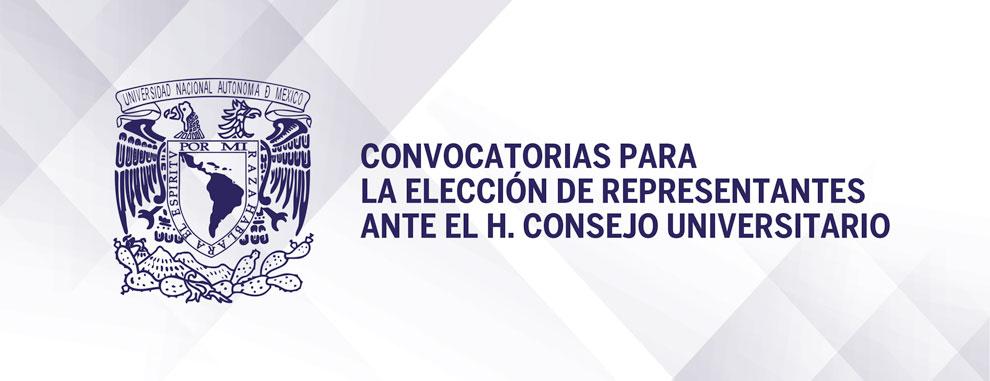 211004-Convocatorias-CU
