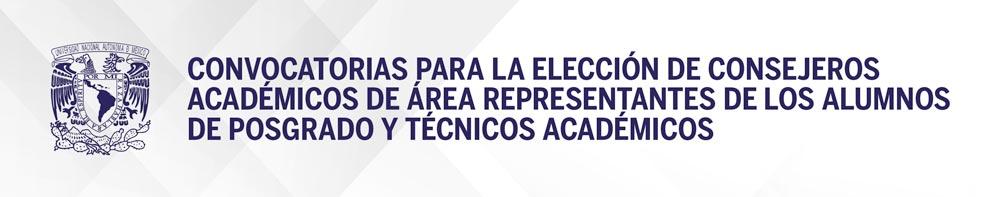 211004-convocatorias-elecion-consejeros-academicos