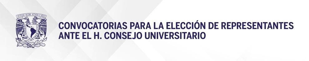 211004-convocatorias-representantes-consejo-universitario